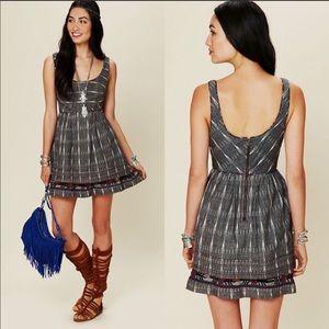 Free People New Romantics dress